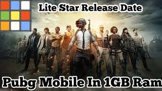How to download PUBG MOBILE in 1 GB Ram | Mohit Gamer