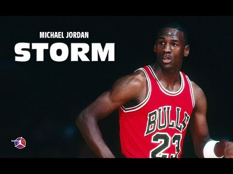 michael jordan chicago bulls camiseta