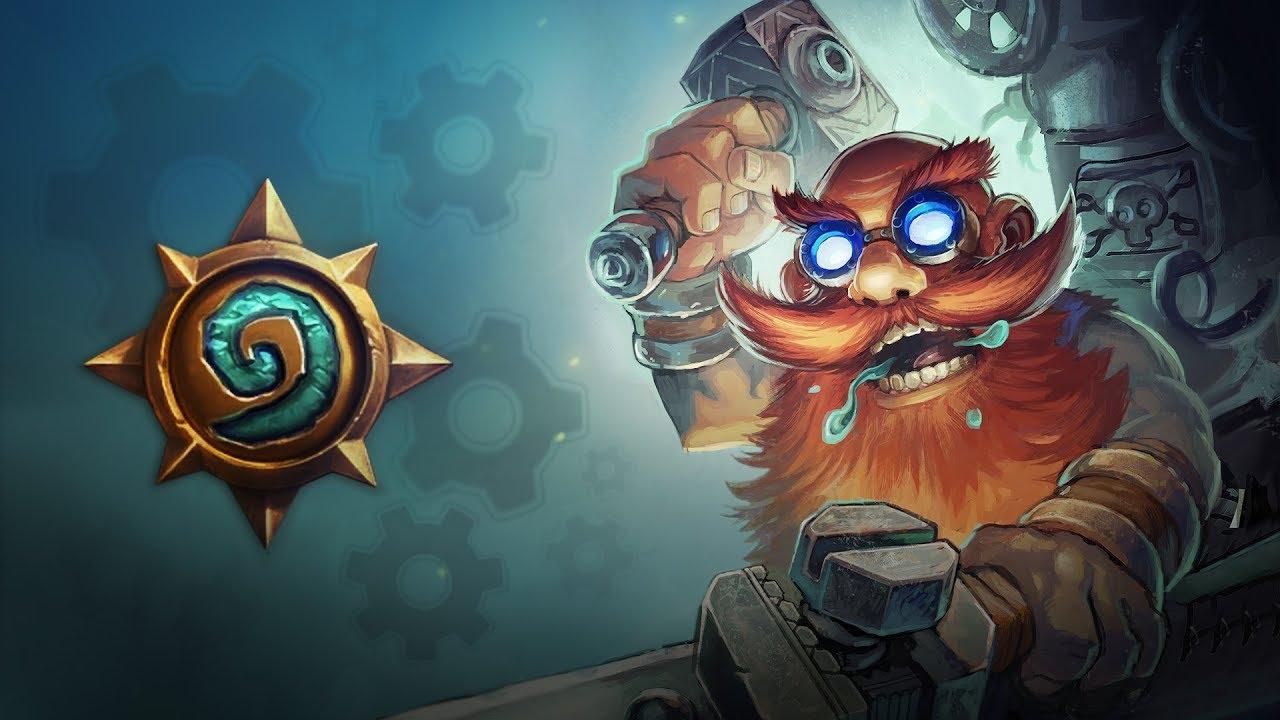 Gameplay - Hearthstone Wiki