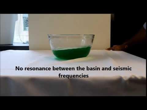 Jello Experiment Two