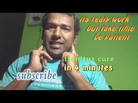 tinnitus-in-hindi,how-to-cure-tinnitus,