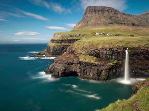 The World's Most Remote Island