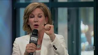 "Video Melissa Gilbert Talks About The Play, ""If Only"" download MP3, 3GP, MP4, WEBM, AVI, FLV November 2017"