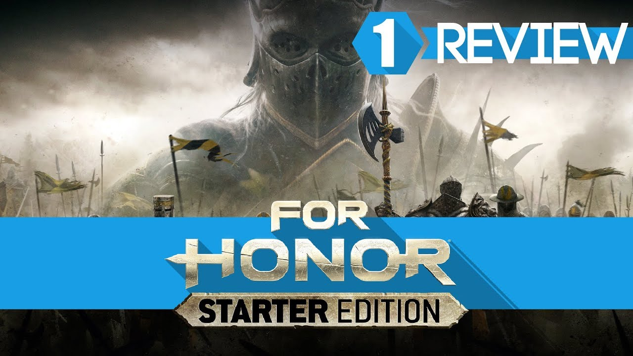 for honortm - starter edition