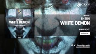 ehsun-white-demon-mobil-remix