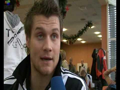 Handball Deutschland Russland
