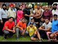 [Photo Video] 05-24-2015 Punjab Sports Club Midwest Kabaddi Cup and Volleyball Tournament
