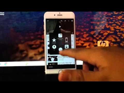 GET IPHONE 11 PRO MAX FOR FREE (2020) (FREE IPHONE 11 PRO MAX 2020)из YouTube · Длительность: 4 мин59 с