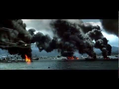 What I've Done - Pearl Harbor