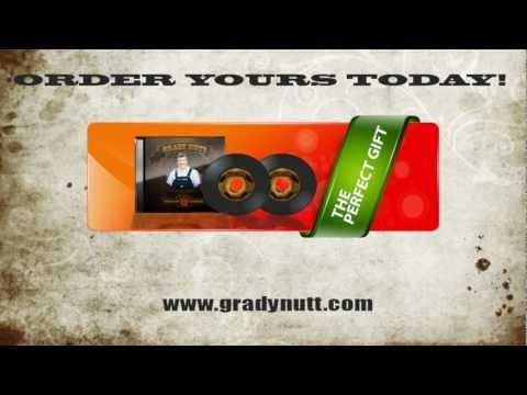 Grady Nutt Web