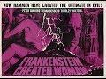 09. Frankenstein Created Woman