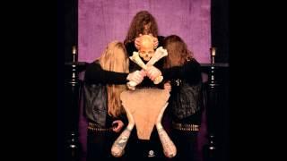 Ensnared - Ravenous Damnation
