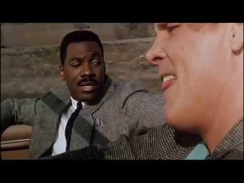 Download Another 48 Hrs. (1990) Movie Trailer - Eddie Murphy, Nick Nolte & Brion James