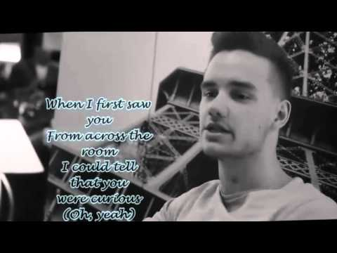 One Direction- Perfect (Lyrics+video)