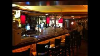 This Video Previously Contained A Copyrighted Audio Track. Due To A Claim By A Copyright Holder, The Audio Track Has Been Muted.     The Bulldog™ Hotel Amsterdam