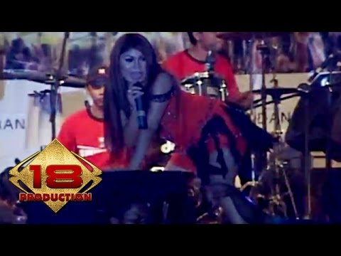 Dangdut - Abang Romi (Live Konser Tangerang 18 Agustus 2007)