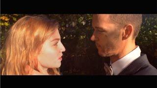 LeFtO - Blow My Mind (Blair) with Ryan Kwanten & Charlotte De Bruyne