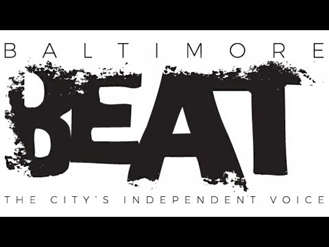 Baltimore Beat & TRNN: Is Having a White CEO in a Majority Black City a Problem? (3/4)