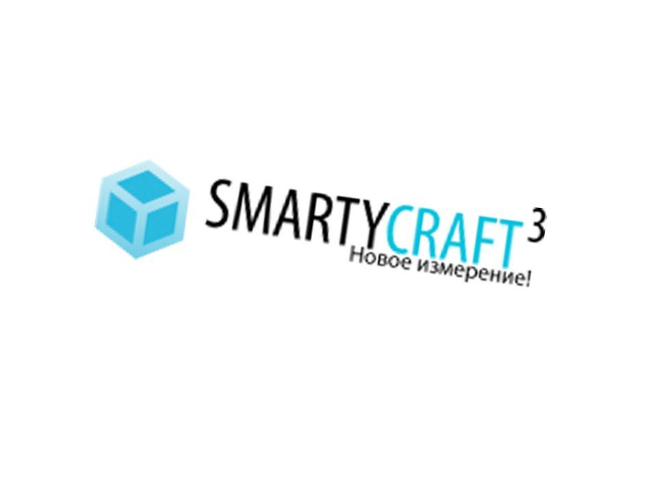 скачать smartycraft лаунчер