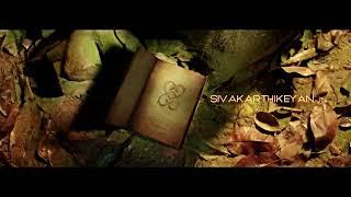 Official iraivaa  lyrics video from #Velaikaaran thanks to Sony Music india