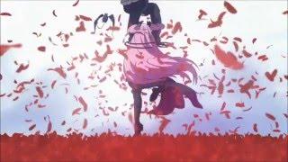 Owari No Serpah / Seraph of The End • OP 1 AMA LEE
