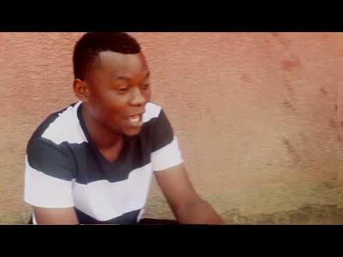 Harmorapa Atafuta Kiki Mpya {Www.Maputo Music.com