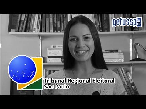 Curso MSI Preparatório | Sargento Exército - Inicial R$ 3 mil (Propaganda) from YouTube · Duration:  3 minutes 33 seconds