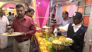 Madurai Best Catering-Sangeeth Catering