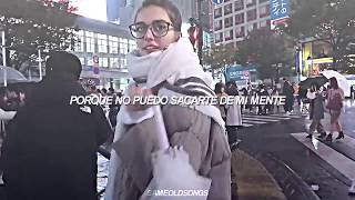 Lost In Japan - Shawn Mendes - (Traducida al Español)