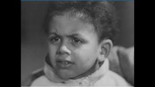 Куда пропал темнокожий актер, сыгравший Джимми в советской комедии «Цирк»