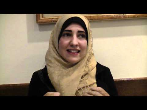 What Muslims think of All American Muslim Part 1