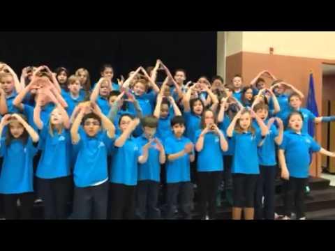 Reno Phil/Double Diamond Chorus's