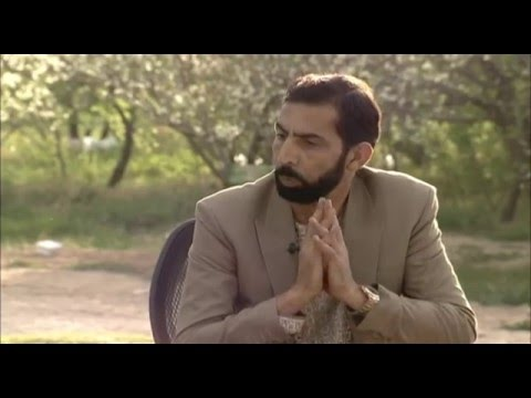 Open Jirga (Ep 66) Environment - محیط زیست - BBC Media Action