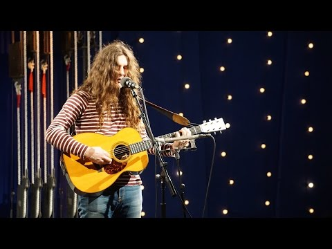 909 in Studio : Kurt Vile - 'The Full Session' | The Bridge