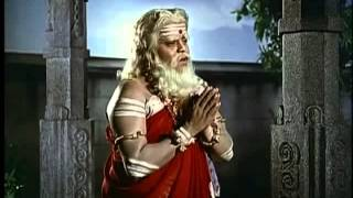 Lord Murugan and Tamil Language