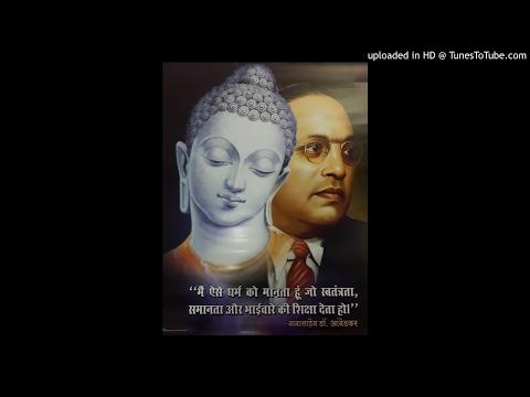 Ramveer- Rasiya/ Buddha Purnima & Mast Siddharth Birthday/ Pilkhana- Aligarh/10 May, 2017