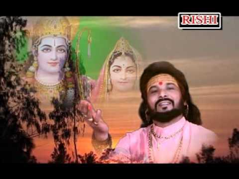 RAM BHAGWAN BHAJAN 1 BY SHRI BHAGWAN BAPU IN UJJAIN.DAT