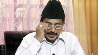 MaaNabi (Sal) avargal thantha Unmai Islam Ep:51 Part-1 (11/07/2010)