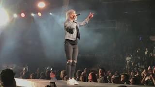 "LEDGER - ""Iconic"" - Live in Orlando, FL"