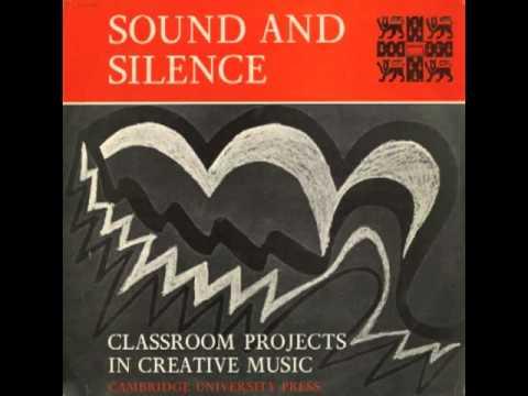 John Paynter & Peter Aston - Musique Concrete