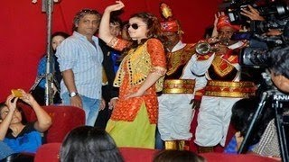 Humpty Sharma Ki Dulhania TRAILER LAUNCH- Alia Bhatt OUTSHINES Varun Dhawan