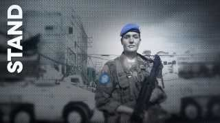 UN Peacekeeping Is