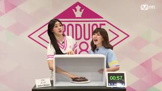 AHHH! 김먀오ver Big enough 패러디 영상을 만들어봤습니다 귀엽고 한국...
