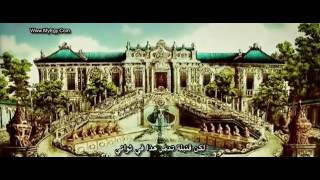 فيلم جاكي شان الجديد 2017 الابراج الصينية مترجم بلعربي كامل