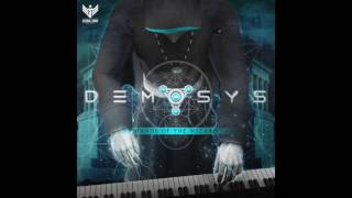 DemoSys Vs Algorhythm - Runners