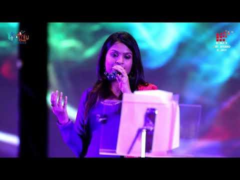 Humne Sanam Ko Khat Likha | MAYUR SONI | Lata Mangeshkar | Shakti