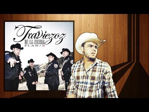 Sin Archivos (El R5) ft. Gerardo Ortiz - Los Traviezoz De La Zierra (2015) Link De Descarga