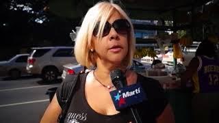 El ingreso mensual en hogares venezolanos se vuelve agua y sal