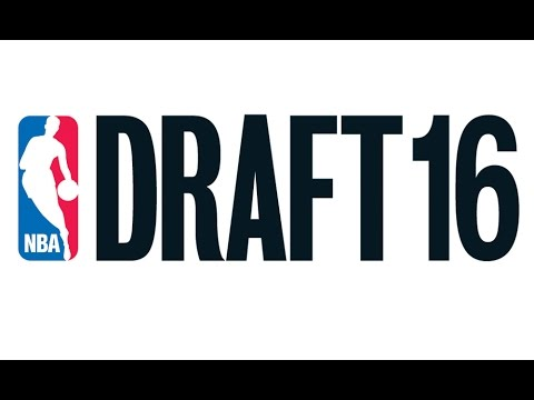 NBA 2K16 | RESUMEN DEL DRAFT '16