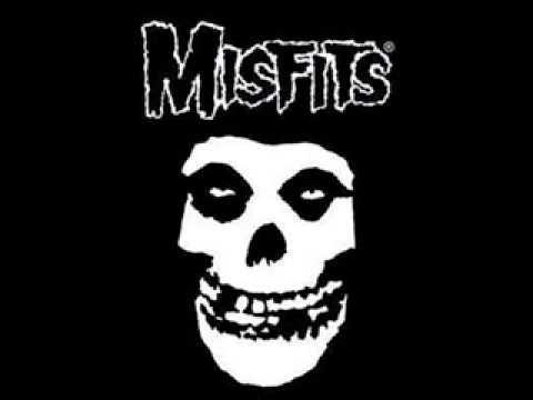 The Misfits   Helena
